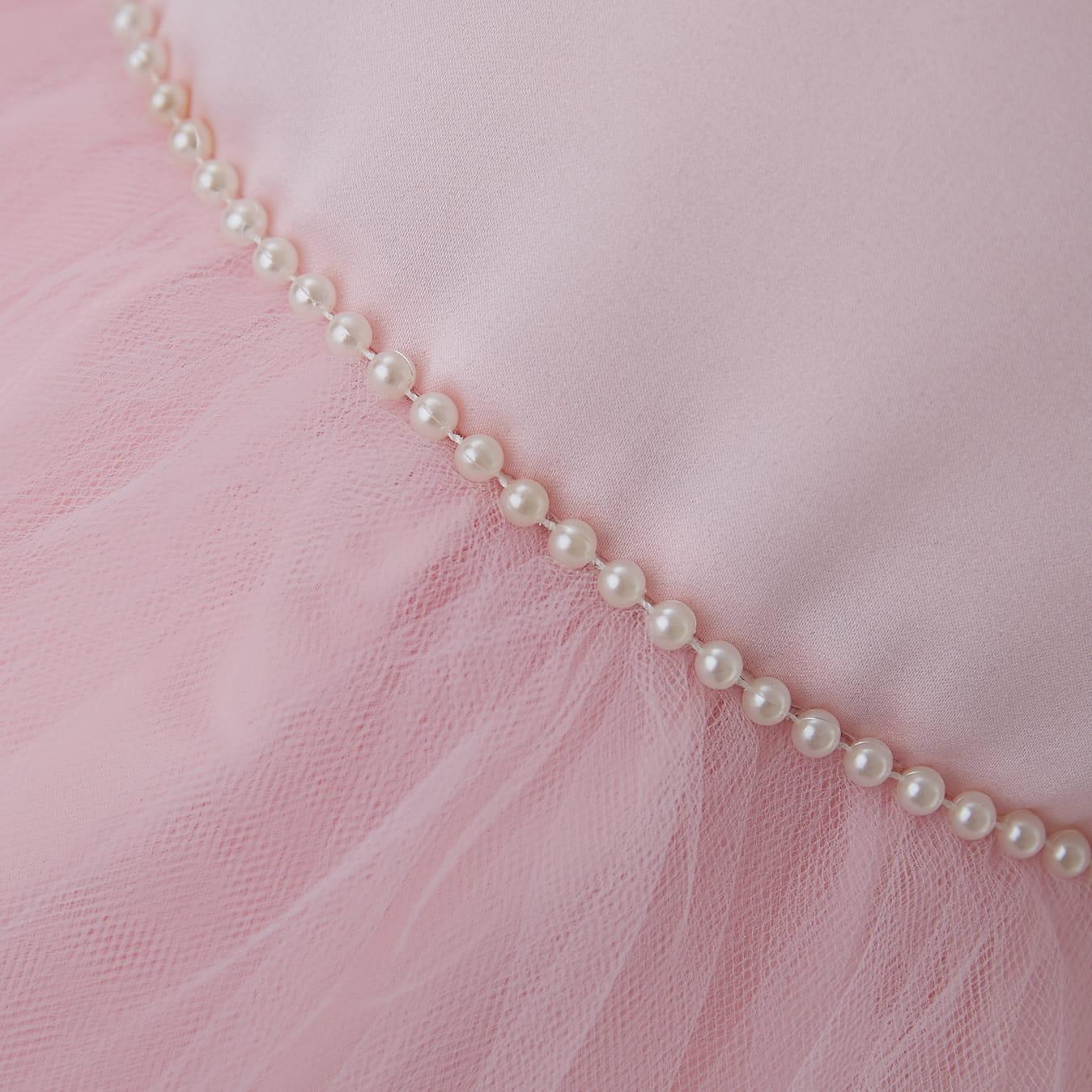082b2f50dc ELSA sukienka wizytowa dla dziewczynki. 02a sukienka elisabeth.jpg.  02a sukienka elisabeth.jpg  02b sukienka elisabeth.jpg  02c sukienka  elisabeth.jpg