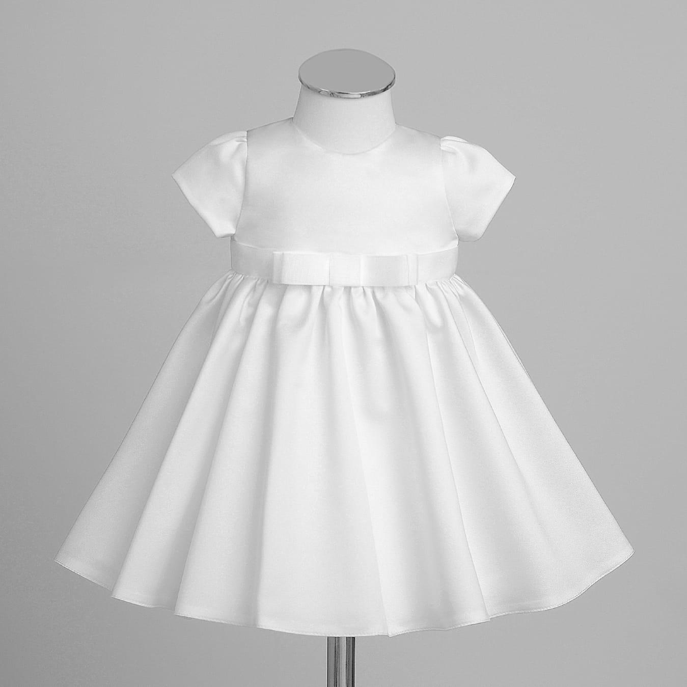 763108280e MELISSA sukienka wizytowa do chrztu dla dziewczynki Świat sukienek ...